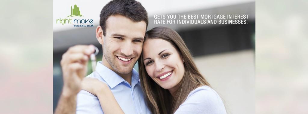 mortgage dubai