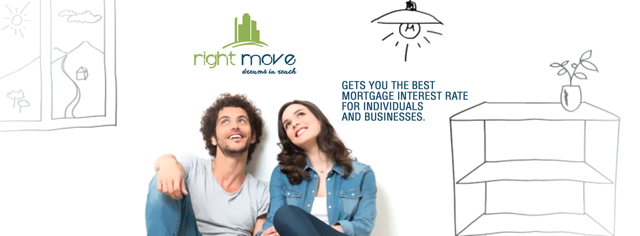 best mortgage broker mortgage broker in dubai mortgage