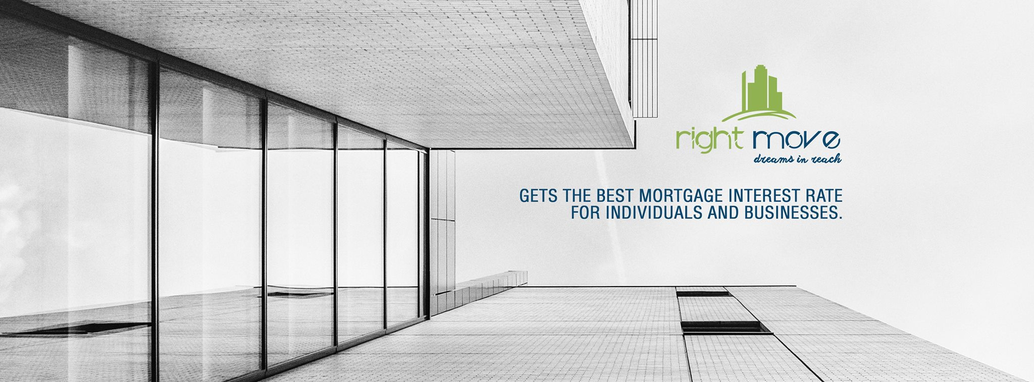 best mortgage deal for you mortgage broker in dubai mortgage