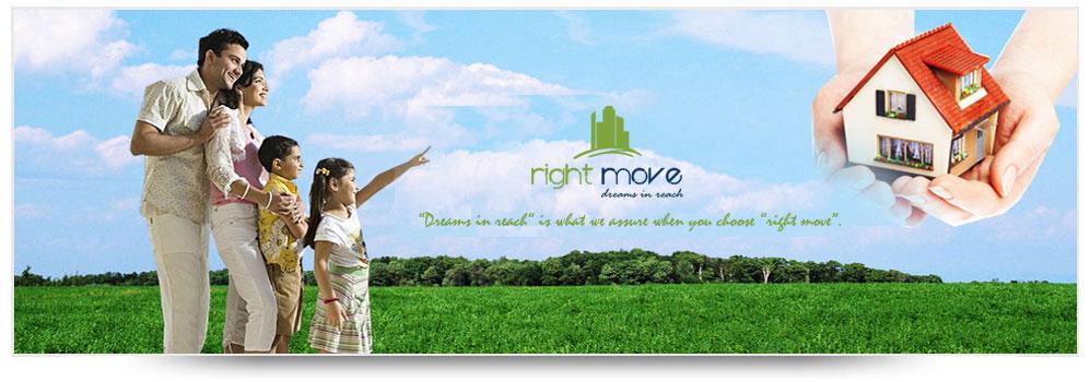 rightmove mortgage dubai
