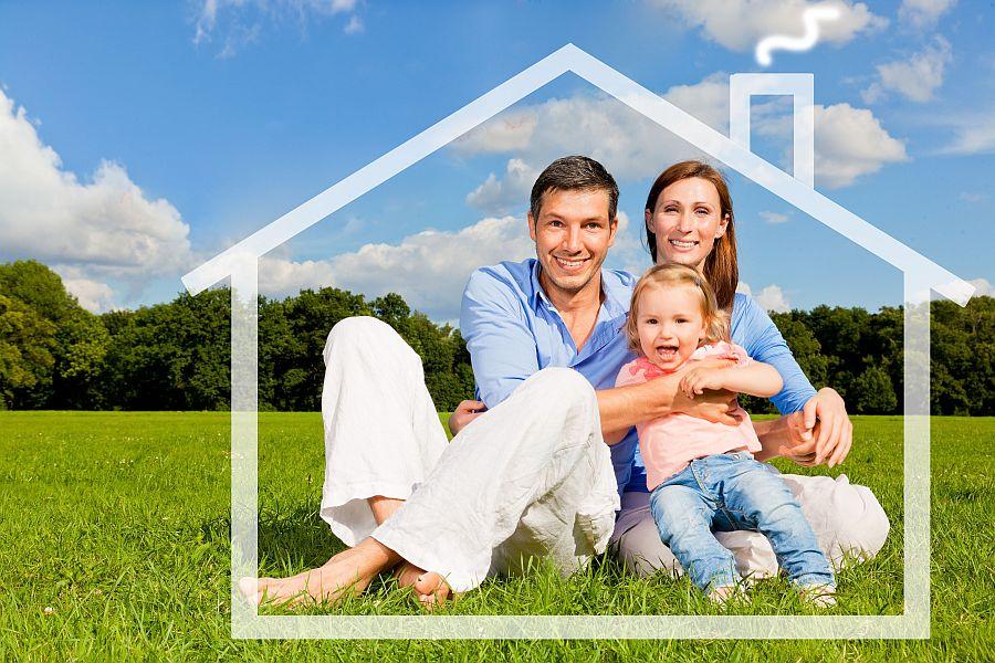 Mortgage Broker Dubai. 6 Steps of Successful Mortgage