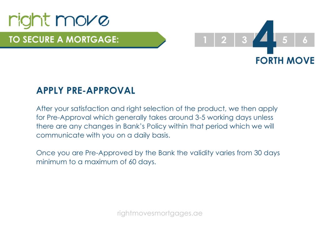 mortgage broker-best mortgage broker in uae